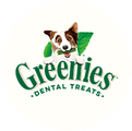 GREENIES™