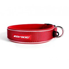 Ошейник Neo Classic Collar, Red, Small